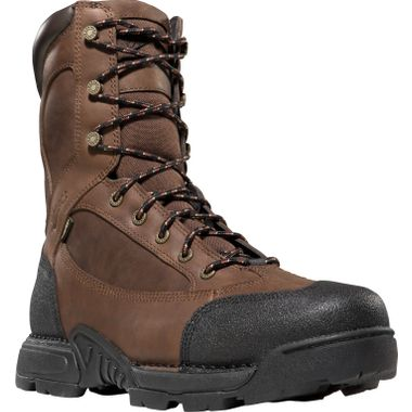 "Hunting Danner® Men's 8"" 200-Gram All-Leather Pronghorn Boots   $199.99"