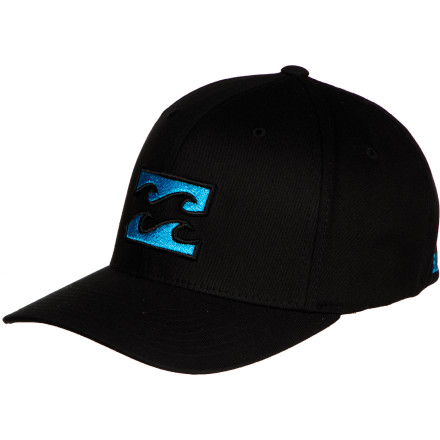 Surf Billabong All Day X-Fit Hat - $21.21