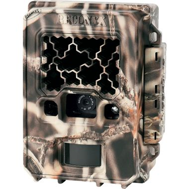 Hunting Reconyx Hyperfire™ HC 600 Trail Cameras $549.99