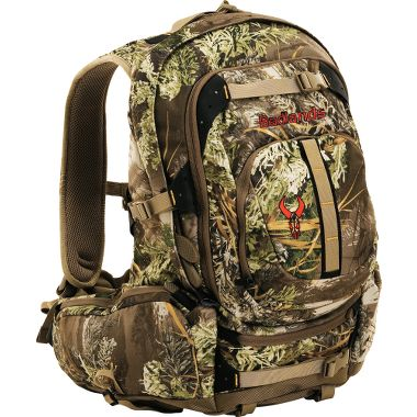 Hunting Badlands Superday Pack   $189.99