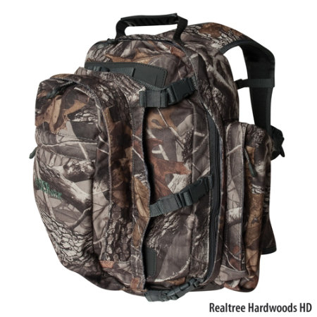Hunting Gander Mountain Bow And Rifle Pack  $49.99