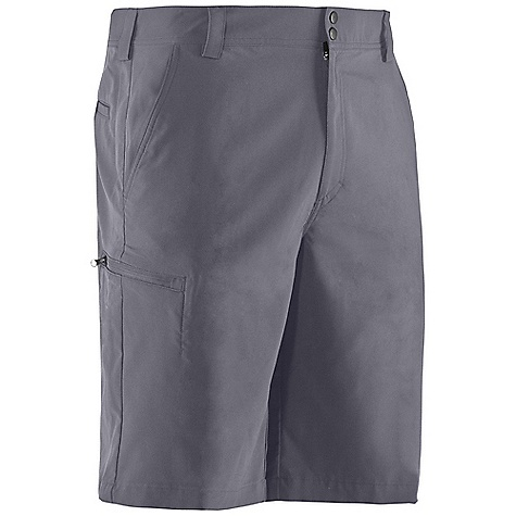 Fitness Free Shipping. Under Armour Men's coldblack Conawingo Cargo Short DECENT FEATURES of the Under Armour Men's Coldblack Conawingo Cargo Short Black Out The Sun Revolutionary Cold black Technology Reflects Heat and UV Rays Minimum UPF 30+ and Sun Protection From Harmful UV-A and UV-B Rays Quick Dry Fabric Secure Cargo Pocket The SPECS Weight: 4.1 oz 96% Polyester, 4% Elastane - $59.95