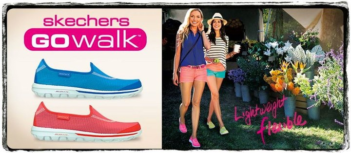 Entertainment SKECHERS
