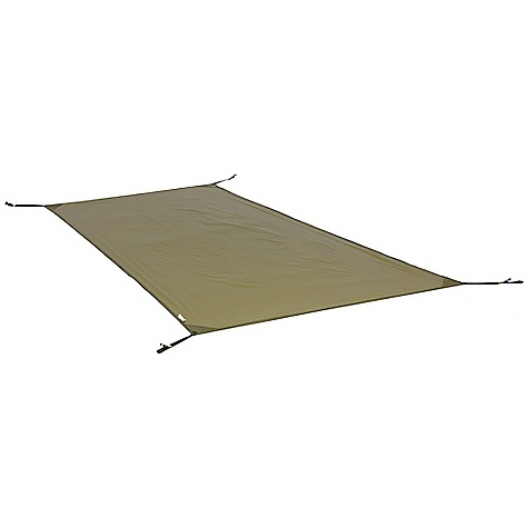 Free Shipping. Big Agnes Seedhouse SL 2 Footprint DECENT FEATURES of the Big Agnes Seedhouse SL 2 Footprint Footprint Weight: 5 oz / 142 g - $54.95