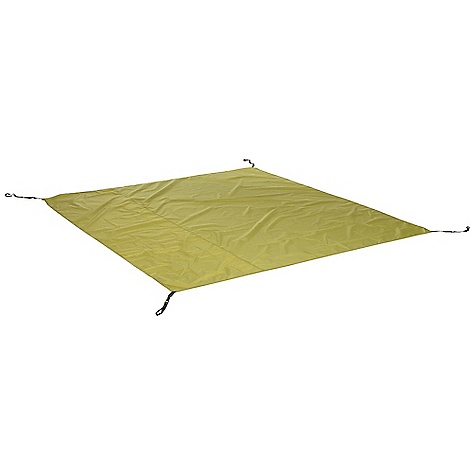 Free Shipping. Big Agnes Mad House 4 Footprint DECENT FEATURES of the Big Agnes Mad House 4 Footprint Footprint Weight: 14 oz / 397 g - $49.95