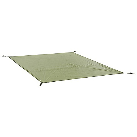 Free Shipping. Big Agnes Seedhouse SL 3 Footprint DECENT FEATURES of the Big Agnes Seedhouse SL 3 Footprint Footprint Weight: 7 oz / 198 g - $64.95