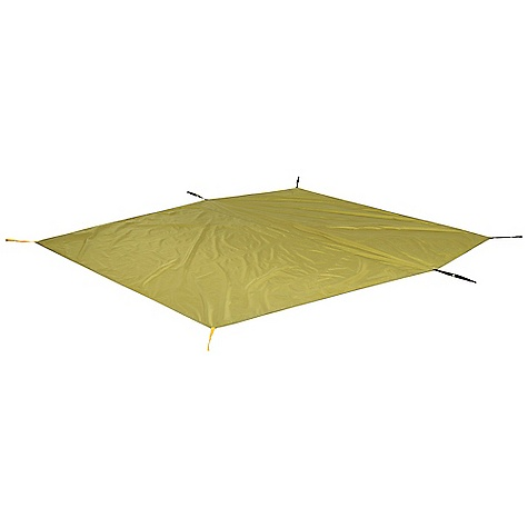 Camp and Hike Free Shipping. Big Agnes Tensleep Station 6 Footprint The Big Agnes Tensleep Station 6 Footprint is designed specifically for the Big Agnes Tensleep Station 6 Tent. It prevents the tent floor from wear and tear therefore prolonging the life of your tent. - $54.95