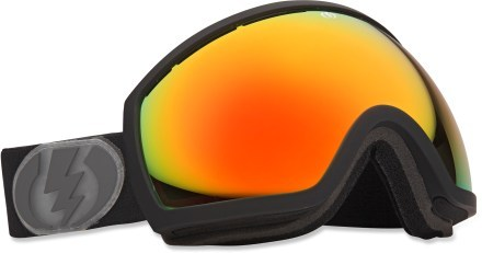 Snowboard Electric EG2 Snow Goggles   $159.95