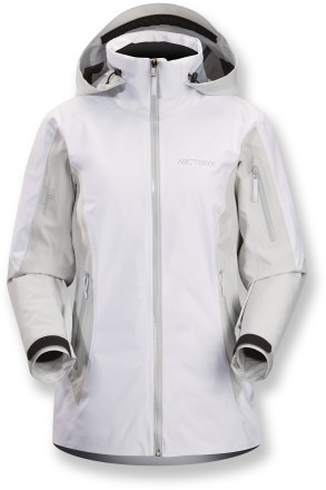 Snowboard Arc'teryx Meta Insulated Jacket - Women's $699.00