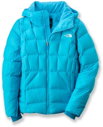 Snowboard The North Face Destiny Down Jacket - Women's   $230.00