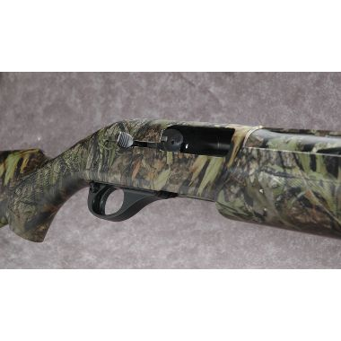 Hunting Remington Model 11-87 Super Magnum 12 Ga.   $849.99