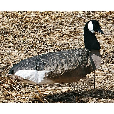 Hunting SilloSocks Windsock Canada Goose Decoys $79.99