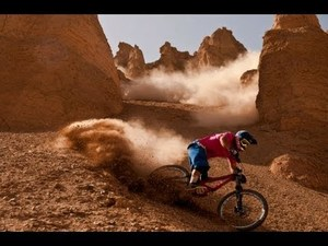 Mountain Bike | Best of Freeride Downhill - MTB