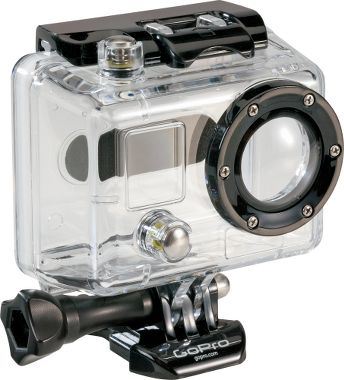 Hunting NEW! GoPro HD Hero 2 Professional Camera   $299.99