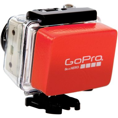 Hunting GoPro Floaty Backdoor   $14.99