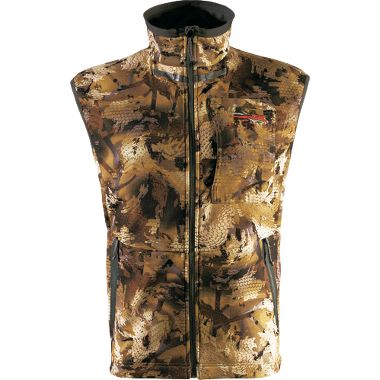 Hunting NEW! Sitka™ Dakota Vest   $169.99