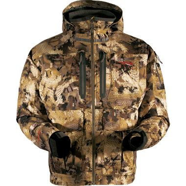 Entertainment NEW! Sitka™ Hudson Insulated Jacket $399.99