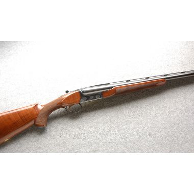 Hunting Winchester 23 Classic 12 Gauge W/Winchester Case   $2,999.99