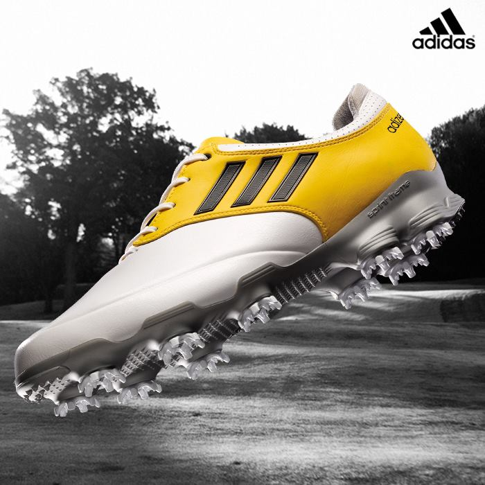 Golf adidasGolf