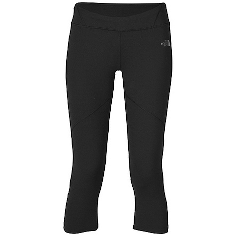 Fitness Free Shipping. The North Face Women's Shavasana Legging DECENT FEATURES of The North Face Women's Shavasana Legging Shaped waistband for freedom of movement Concealed key pocket Seaming for visual alignment The SPECS Inseam: 19in. 295 g/m2 88% SUPPLEX nylon, 12% elastane jersey This product can only be shipped within the United States. Please don't hate us. - $74.95