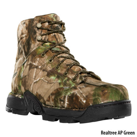 "Hunting Danner Pathfinder GTX 6"" Uninsulated Hunting Boots   $149.99"