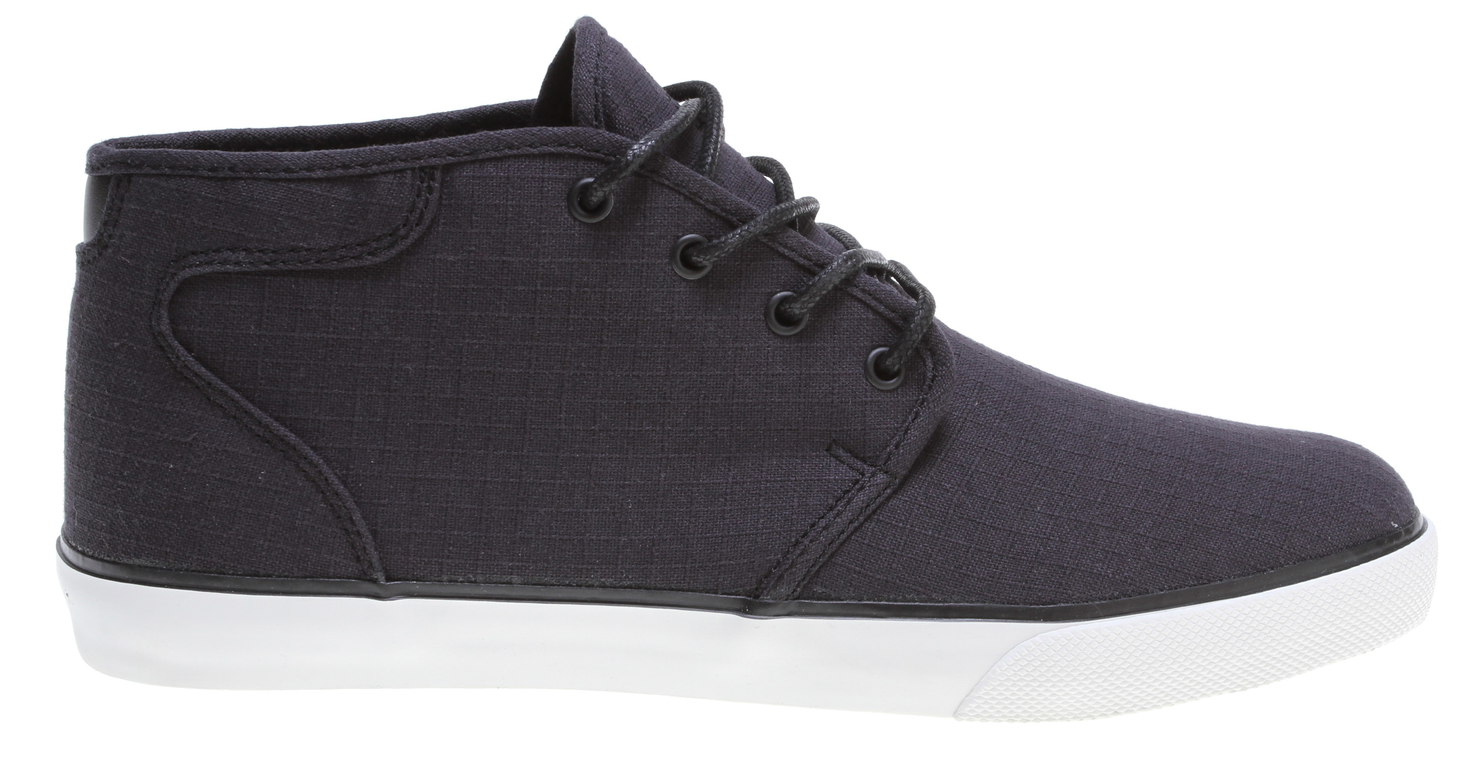 Skateboard DC Studio Mid TX Skate Shoes - $44.95