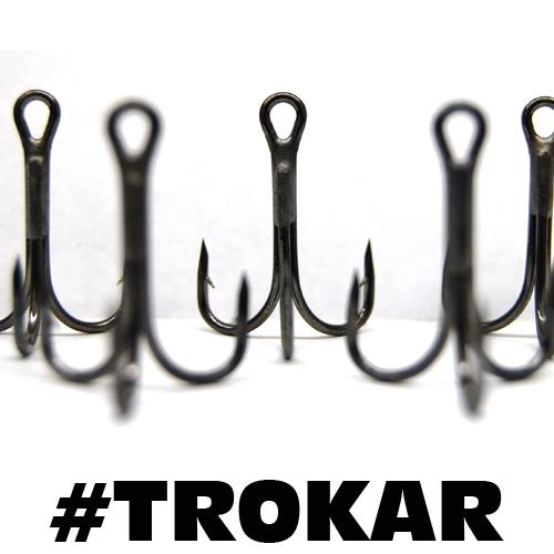 Fishing Are you on Instagram? Use the #TroKar when posting all of your fishing photos.