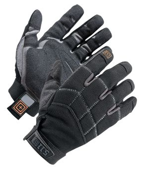 Hunting 5.11® Station Grip Gloves