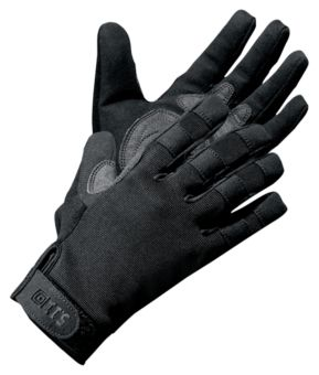 Hunting 5.11® TAC A2 Gloves