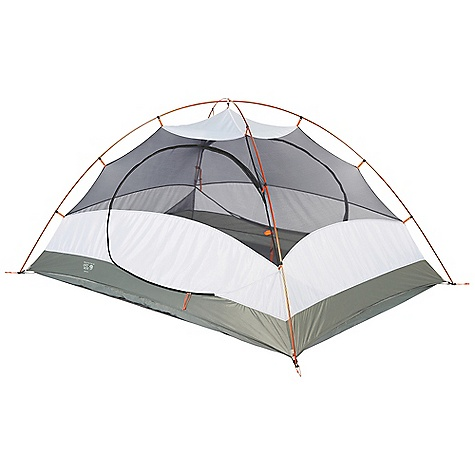 Camp and Hike Free Shipping. Mountain Hardwear Drifter 4 DP Tent The SPECS Capacity: 4 Person Minimum Weight: 6 lbs 14 oz / 3.12 kg Pitch Light Weight: 4 lbs 13 oz / 2.19 kg Pitch Type: Freestanding Packed Weight: 8 lbs 4 oz / 3.73 kg Floor Area: 5.2 square meter / 56 square feet Vestibule Area: 0.9 square meter / 10 square feet Interior Pick: 50in. / 127 cm Pole Num: 1 Doors: 2 Vestibules: 2 Packed Dimension: 8 x 25in. / 19 x 64 cm Canopy: 68D Polyester Ripstop DWR (100% polyester) Fly: 75D Polyester Taffeta 1500mm PU (100% polyester) Floor: 70D Nylon Taffeta 3000mm PU (100% nylon) Poles: DAC Pressfit poles - $339.95