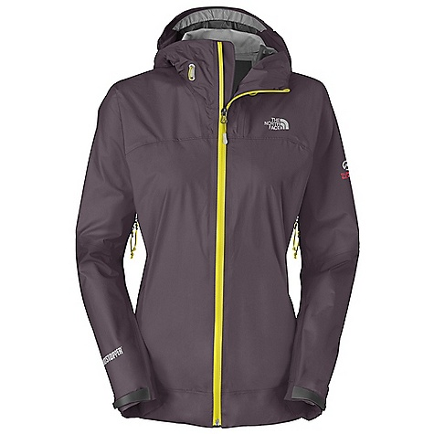 On Sale. Free Shipping. The North Face Women's Anti-Matter Jacket DECENT FEATURES of The North Face Women's Anti-Matter Jacket Weather resistant, critically taped and extremely breathable Fully adjustable, helmet-compatible hood with hidden cord locks and laminated brim Huge, hybrid alpine pockets that double as generous pit-zips Nonabrasive, molded cuff tabs The SPECS Average Weight: 10.2 oz / 290 g Center Back Length: 27in. 12D 53 g/m2 Gore Wind Stopper 2L-100% micro-ripstop nylon, 15D 96 g/m2 Gore Wind Stopper 3L-100% micro-ripstop nylon This product can only be shipped within the United States. Please don't hate us. - $303.96