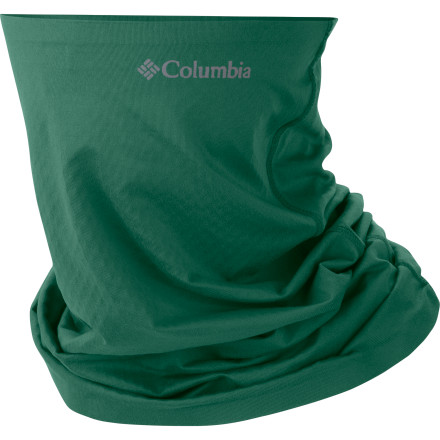Columbia Freezer Zero Neck Gaiter - $22.46