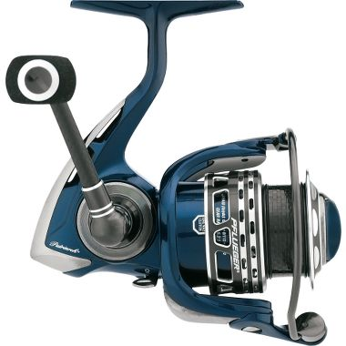 Fishing Pflueger® Patriarch™ Spinning Reel $199.99