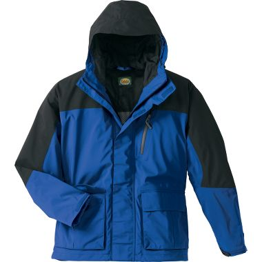 Fishing Cabela's GORE-TEX® Fishing Jacket $169.99