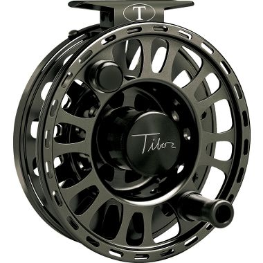 Fishing Tibor Signature Salt Water Fly Reel  $775.00