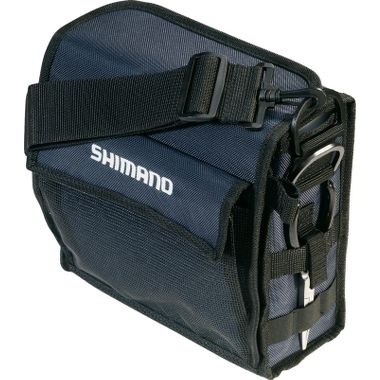 Fishing Shimano® Bluewave Surf Bag   $67.99