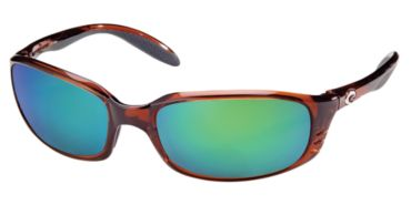 Fishing Costa™ Brine 400 Polarized Sunglasses $189.00