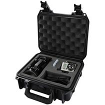 Fishing GoPro HD Angler's Pack  $500.00 - $900.00