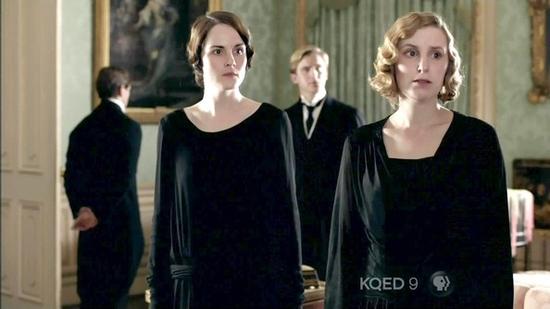 watch downton abbey season 6 episode 3 s06e03 online free thrill on