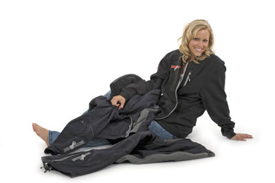 Snowmobile MotorFist / Recession Jacket and Pants $229.99, $209.99