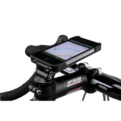 MTB Topeak RideCase iPhone Holder   $44.99