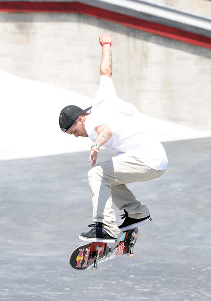 Skateboard #ryan sheckler