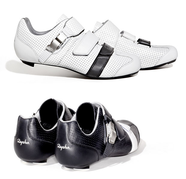 Fitness Rapha x Giro Grand Tour Cycling Shoes $450.00