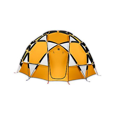 Camp and Hike North Face 2-METER DOME   $5,000