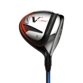 Golf Nike VR Pro Driver