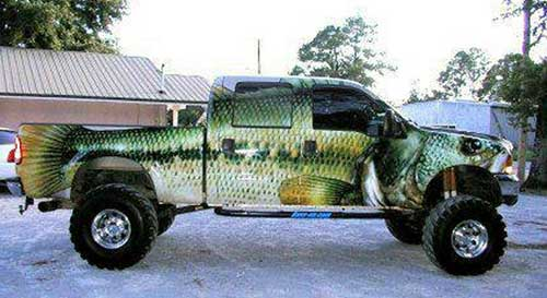 Fishing No explanation needed!!!  Gotta have it!!!