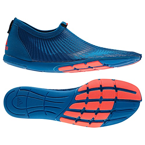 Fitness MEN'S ADIDAS
