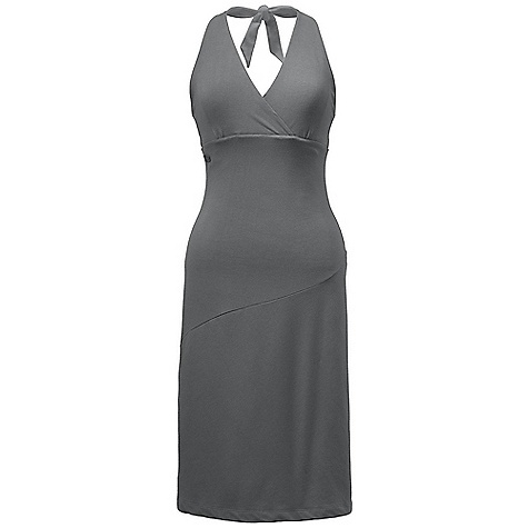 Entertainment Free Shipping. Outdoor Research Women's Charmed Dress DECENT FEATURES of the Outdoor Research Women's Charmed Dress Quick Drying Breathable Lightweight Movement-Mirroring Stretch The SPECS Weight: 12.8 oz / 364 g Fit: Standard 92% cotton, 8% spandex This product can only be shipped within the United States. Please don't hate us. - $68.95