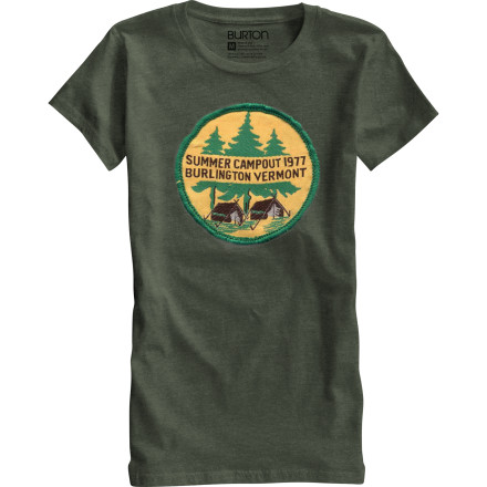 Camp and Hike HASH(0x69d04720) - $22.95