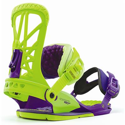 Snowboard Union Contact Pro Snowboard Bindings 2013 $219.95